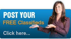 Irving Classifieds