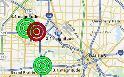 http://www.irvingweekly.com/irving_images/stories/earthquake_map.jpg